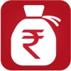 MyUniverse – Manage money, personal finance, budgets; track expenses & invest in mutual funds