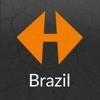 NAVIGON Brazil
