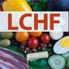 LCHF-appen