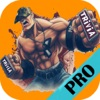 Wrestling Star Trivia Quiz pro For WWE TNA UFC RAW