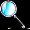 Desktop Lens 3D Pro