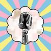 跟我学唱歌-学习最实用唱歌声乐技巧
