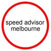 Speed Advisor Melbourne