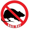Ultrasound Anti Rat Repellent