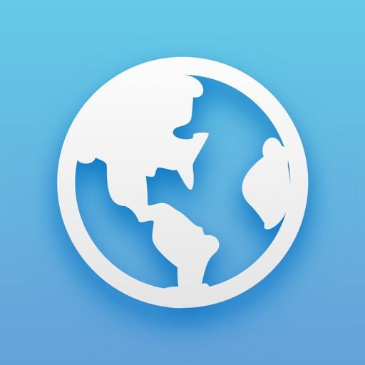vpn - 一款好用vpn master国际直通车软件