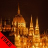 Hungary Photos and Videos FREE - Watch and learn with galleries about the European country