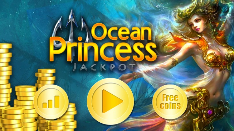 Crazy Winners Free Spins | Play The Slot Machine Without A Deposit Online