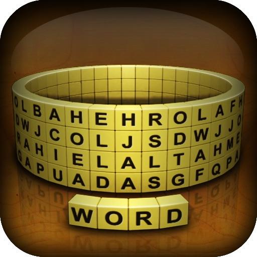 单词指环:Word Ring【挑战词汇量】