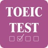 TOEIC Test - Vocabulary toeic