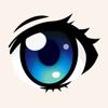 Anime Toon -Free Anime TV Show, Movie & Wallpapers