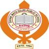 Divine MataGujri Public School