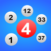 Lotto Results Premium - Lottery Games in the US
