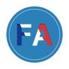 Français Authentique - Apprenez à parler français