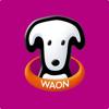 smart WAONアプリ