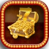 777 Slots Of Gold  Casino - Slots Free