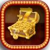 777 Slots Of Gold  Casino - Slots Free
