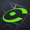 iCoyote : navigation, traffic, alerts