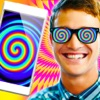 Hypnotize Me - hypnosis simulator