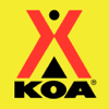KOA Campgrounds | RV, Cabin and Tent Camping