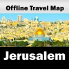 Jerusalem (Israel) – City Travel Companion