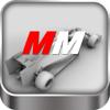 ProGameGuru for - Motorsport Manager