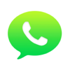Messenger for WhatsApp - iPad Version - Chats