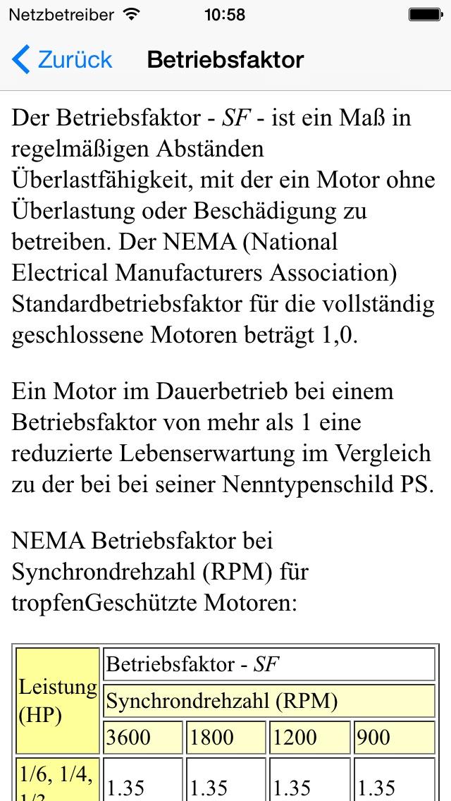 Tolle Drahtlehre Vorlage Galerie - Elektrische ...