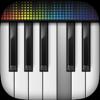 Piano Keyboard - Tiny Piano to Learn Piano Chords
