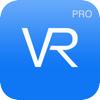 VRプレーヤー Pro – パノラマ動画&VR映画プレーヤー
