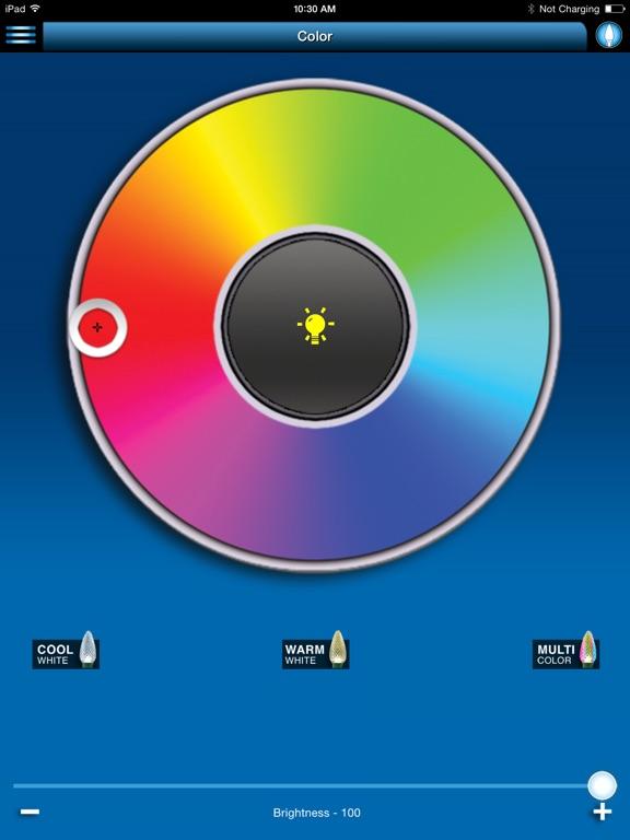 Philips Illuminate on the App Store