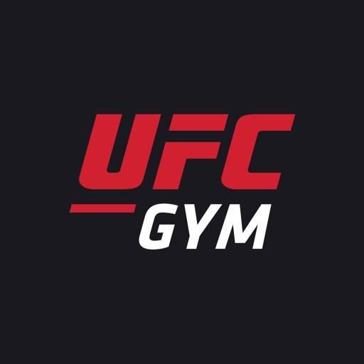UFC GYM 2017