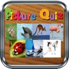 100 Pics Sport & Animal Quiz