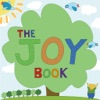 The Joy App - English