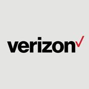 My Verizon Mobile icon