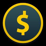 Money Pro - Bills, Budgets and Accounts w/ Sync