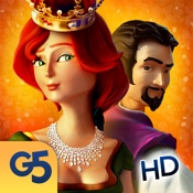 Royal Trouble: Hidden Honeymoon Havoc HD (Full)