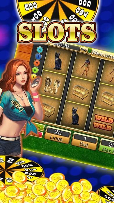 Aces star casino unlawful internet gambling enforcement act of 2006 fantasy sports