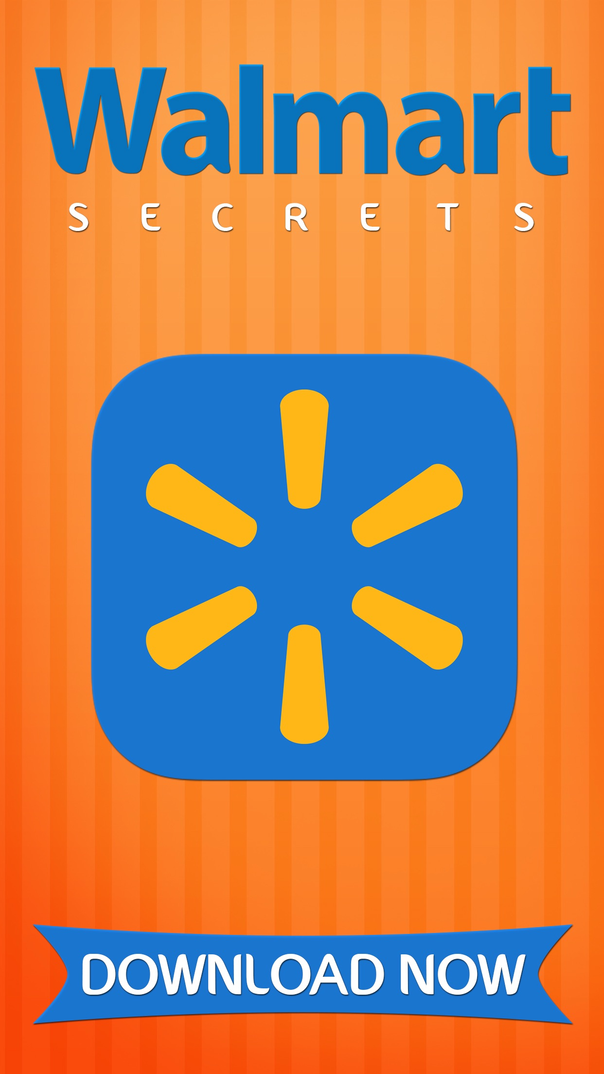 baby registry fast inventory shopper for wal mart by lilian gutierrez