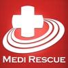 Medi-Rescue Premium