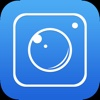 After Click Pro - Best Photo Editor, Photo Art, Snap Pic, Prisma Editor Effects