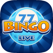 Bingo Live - Top Free Bingo Game (Play Free Bingo)
