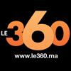 Le360.ma