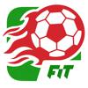 Mirror Fantasy iTeam - Mobile fantasy football