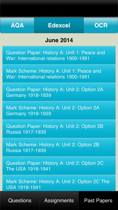 edexcel papers Download the largest collection of ordinary-level past papers for edexcel exam.