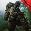 Top Waffen der russischen Armee FREE | Zuschauen und lernen mit visuellen Galerien