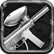Paintball Gun Builder - FPS Free hacken