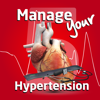 Manage your Hypertension Five