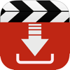 Video Saver Player Downloader For Cloud Drive