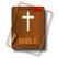 Alkitab Audio (Holy Bible in Indonesian Bahasa)