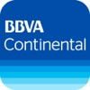BBVA Continental | Banca Móvil Perú